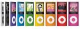 Die iPods Nano
